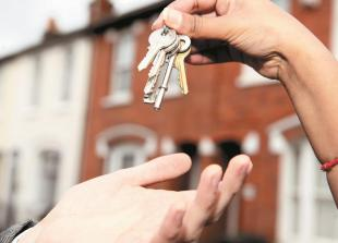 Consultation reveals almost 47,000 people oppose the government-imposed housing target