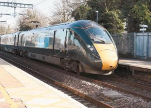 London Paddington closed for one Sunday in March - no trains from Maidenhead