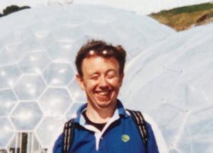 Inquest hears how man struggled after loss of his mother and family home