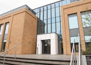 RBWM's finances go under spotlight amid high borrowing costs