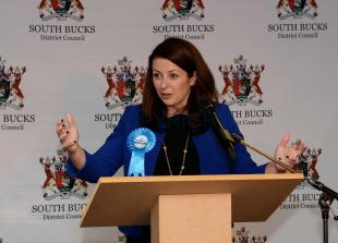 "Commons Sense: Joy Morrissey ""we are not prioritising the economy over public health"""