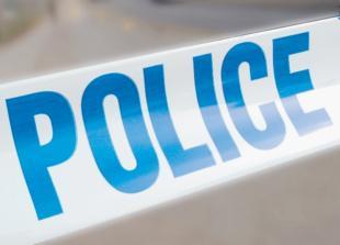 Teenage boy suffers facial injury in Cox Green assault