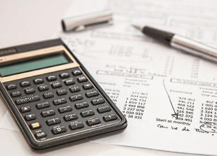 Royal Borough performance on new benefits claims 'needs improvement'