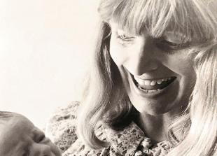 Tributes paid to long-serving Advertiser journalist Valerie Bootle