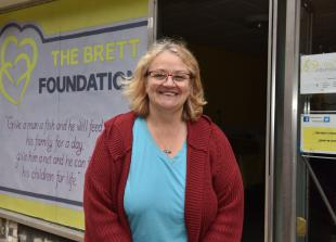 Maidenhead homelessness charity braced for increase in service users