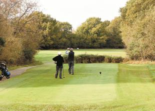 Maidenhead Golf Club to vote on £15.95million revised offer from RBWM