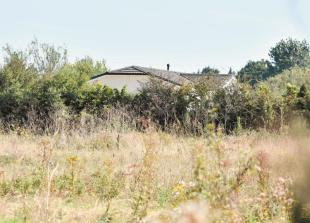 Bray traveller-site residents bid to stay beyond three-year limit