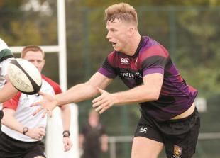 Maidenhead concede eight tries in comprehensive home defeat to Hertford
