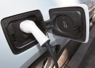 Slough's 'fourth worst' rating for EV charging points is misleading, says council