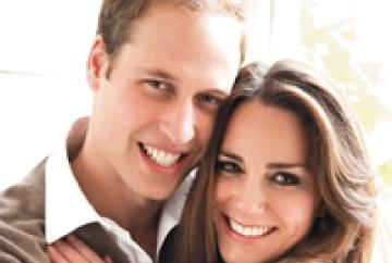 Duke and Duchess of Cambridge set to attend Windsor Castle banquet