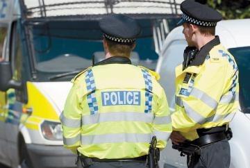 More than 100 cars stopped by police to check journeys were 'necessary'