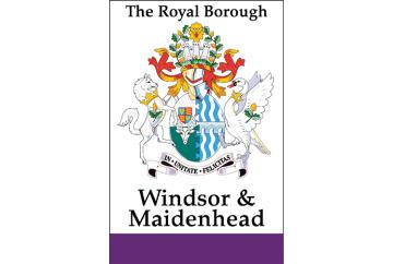 Council commissions promotional film about Maidenhead