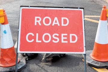 Road closure warning as council prepares to start resurfacing work in Cippenham