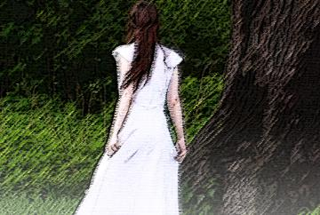 REVIEW: Tess of the D'Urbervilles at the Kenton Theatre