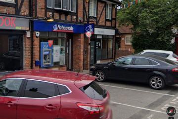 Concerns raised over closure of Burnham Nationwide