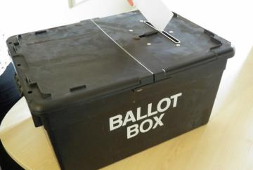 Viewpoint: The general election, Brexit and Maidenhead Waterways