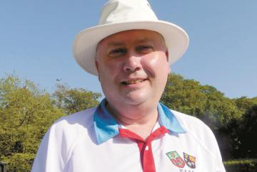 Bowls round-up: Hat-trick of national defeats for Windsor & Eton