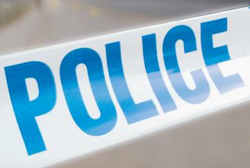 Crime round-up: Batteries stolen from temporary traffic lights in Bray