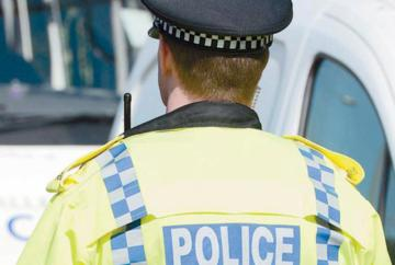 Force will 'police by consent' using new enforcement powers