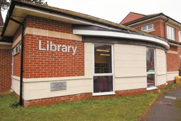 Viewpoint: Bus gates, libraries and free school meals