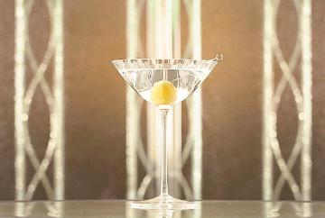 RECIPE: How to make cocktails from Claridge's Bar